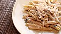 Pasta with a Chicken Lemon Cream Sauce (764644143).jpg