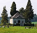 Pasture.Mausoleum.Vaalsbroek (cropped).jpg