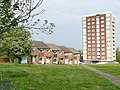 Pasture Mount and Burnsall Court, Armley (geograph 6455070).jpg