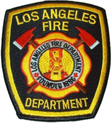 Patch of the Los Angeles Fire Department.png