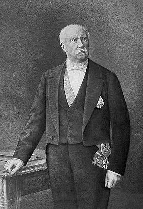 http://upload.wikimedia.org/wikipedia/commons/thumb/b/bc/Patrice_de_Mac_Mahon.jpg/280px-Patrice_de_Mac_Mahon.jpg