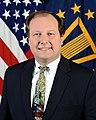 Patrick J. O'Brien.jpg