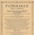 Patrologia-Latina.png