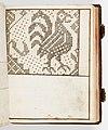 Pattern Book (Germany), 1760 (CH 18438135-176).jpg
