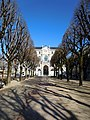 Pau Town Hall 02.jpg
