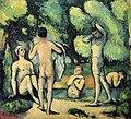 Paul Cézanne - Baigneuses (Detroit).jpg