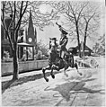Paul Revere's ride - NARA - 535721.jpg