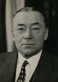 Paul Reynaud 1940.jpg