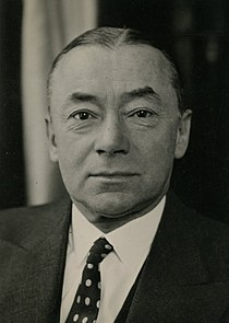 Paul Reynaud 1940.jpg
