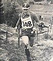 Pauli Reunamäki.jpg