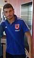 Paulo garces.jpg