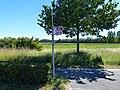 Payerne Panneaux suisses 4.51.1 vélo et roller.jpg