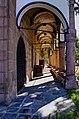 Pazardzik-2020-09-KatedralaSvBogorodica05.jpg