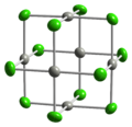 Pd6Cl12-from-xtal-1996-CM-3D-ellipsoids
