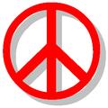 Peace-Zeichen.png