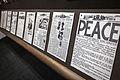 Peace (Los Angeles Times).jpg