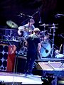 Pearl Jam @ O2 - Flickr - p a h (9).jpg