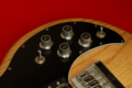 Peavey T-60 controls (2014 by Jorge Guillen) pixabay - 433324.png