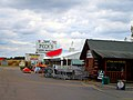 Peck's Farm Market East - panoramio.jpg