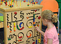 Pediatrics joins Family Medicine 140728-N-KA456-010.jpg