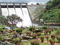 Peechi Dam DSC06538.JPG