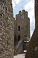 Pembroke Castle (15370182793).jpg