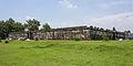 Pendopo at Ratu Boko, 2014-03-31.jpg