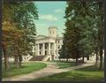 Pennsylvania College, Gettysburg-LCCN2008679649.tif