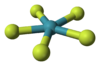 Pentafluoroxenate-ion-from-xtal-3D-balls.png