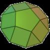Pentagonal cupola.png