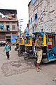 People in Jodhpur 01.jpg
