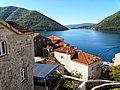 Perast, Montenegro - panoramio (9).jpg