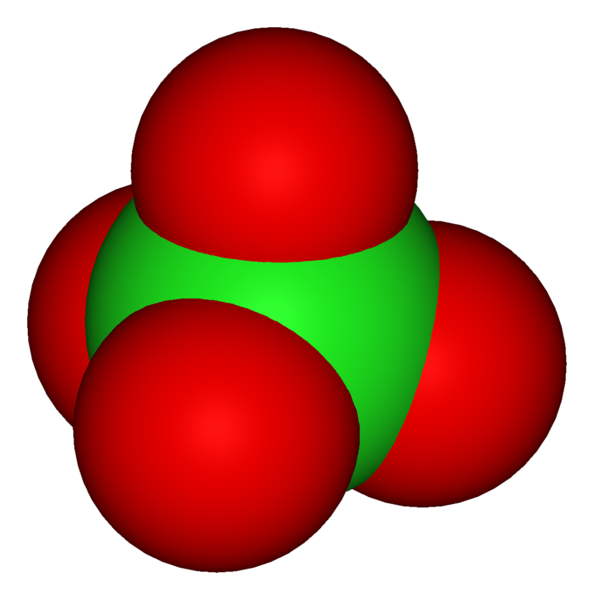 Fitxer:Perchlorate-ion-3D-vdW.png