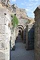 Pergamon - Base of Trajaneum - panoramio.jpg