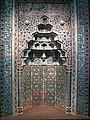Pergamonmuseum Gebetsnische 01.jpg