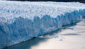 Perito Moreno Glacier 2.jpg