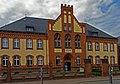 Perlberg, Amtsgericht - panoramio.jpg