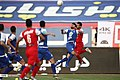 Persepolis FC vs Esteghlal FC, 26 August 2020 - 071.jpg