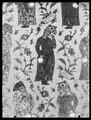 Persisk rock - kolige - Livrustkammaren - 25702.tif