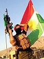 Peshmerga Kurdish Army (15059502330).jpg