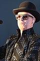 Pet Shop Boys (6607143591).jpg