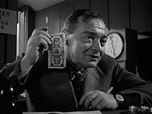 peter lorre roles