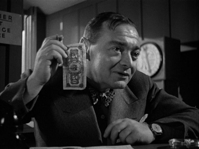 Peter Lorre in Quicksand.jpg