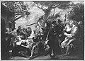 Peter Paul Rubens (Kopie nach) - Marodierende Soldaten mit Dirnen - 10391 - Bavarian State Painting Collections.jpg