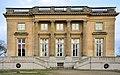 Petit Trianon - Façade ouest.jpg