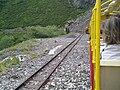Petit train d'Artouste vue 10.jpg