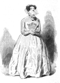 Petites misères de la vie conjugale - Houssiaux, tome XVIII, p526.PNG