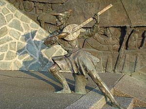 Petrica Kerempuh Wikiwand