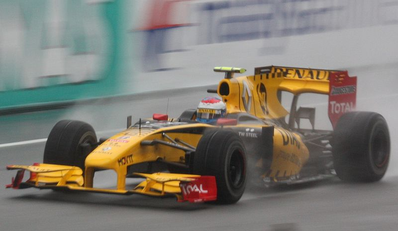File:Petrov Malaysian qualy 2010 (cropped).jpg