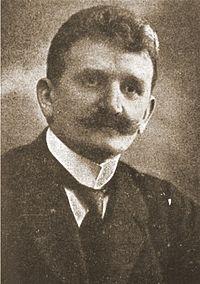 Petrushevych Yevhen.jpg